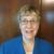 Sharon L Wigle Attorney At Law