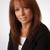 Karen C Smith, Attorney at Law