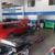 Rick's Automotive Inc.