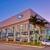 AutoNation Ford Fort Lauderdale