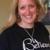 AVON - Kristi Smith Independent Sales Rep & Recruiter