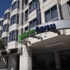 Holiday Inn Express Hotel and Suites San Francisco Fisherman's Wharf