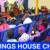 The Kings House Church