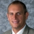 Sonny Smith - Ameriprise Financial Services, Inc.