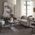 ID Furniture & Interior Design
