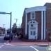 Cunningham Turch Funeral Home
