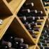 Mountain Valley Vineyards