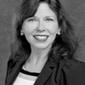 Edward Jones - Financial Advisor: Rafe Ann Du Bois - Sunnyvale, CA