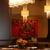 Tamarine Restaurant