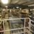 Airport Auto Parts Inc