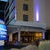 Holiday Inn Express & Suites STAMFORD