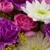 Obie's Flowers