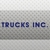 Volvo Trucks Inc