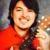 Robert Murillo Private Studio (lessons in ukulele, guitar, piano, voice, and bass)
