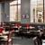 DP An American Brasserie