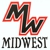 Midwest Transport Services