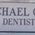 Izumi Michael C DDS