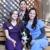 Whole Pet Vet Hospital & Wellness Center