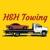 H & H Towing