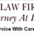 Graham Law Firm PLLC