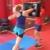 Vital Fitness & Self Defense