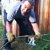 1st Choice Plumbing & Gas LLC