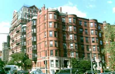 Ascend Realty Group - Boston, MA