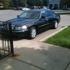 Crown Limousine Inc