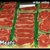 SL Sausage Company