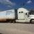 Williams Transfer & Storage / United Van Lines