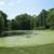 AQUA DOC Lake & Pond Management Inc.