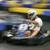 High Voltage Indoor Karting