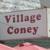 Village Coney