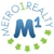Metro1 Realty
