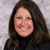 Marla Thompson: Allstate Insurance Company