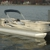 Grand Haven Boat Rental