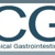 Clinical Gastrointestinal Associates