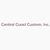 Central Coast Custom Inc.