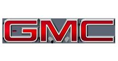 VanMatre Buick GMC Cadillac - Cape Girardeau, MO