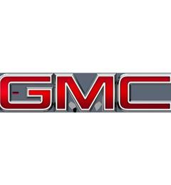Ron Davidson Chevrolet Buick GMC - Ebensburg, PA