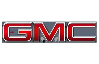 Doonan GMC - Great Bend, KS