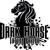 Dark Horse Tattoo Parlor