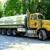 Jim Kovalak Excavating & Septic Tank Cleaning Inc