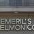 Emeril's Delmonico Restaurant