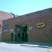 Bob & Son Car Care Center