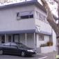 Tan's Acupuncture & Herbs - San Rafael, CA