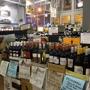 Mac's Beer & Wine/Midtown Liquor - Atlanta, GA
