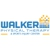 Walker Physical Therapy