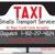 Smalls Taxi Service