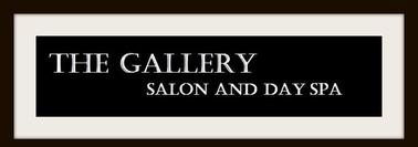 Gallery Salon & Day Spa, Oak Harbor WA
